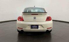 Volkswagen Beetle 2014-1