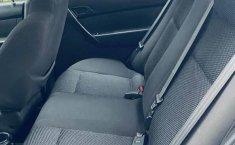 Chevrolet Aveo 2014 Aire y eléctrico-1