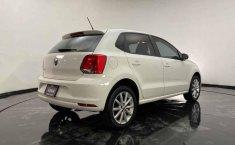21015 - Volkswagen 2019 Con Garantía At-3