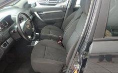 Chevrolet Aveo 2017-1
