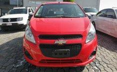 Chevrolet Spark-1