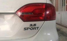 Volkswagen Jetta sport-0