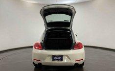 Volkswagen Beetle 2014-0