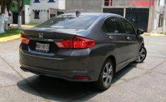 Honda City-1
