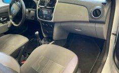 Renault Logan expression std 2015-0