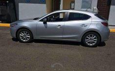 Mazda 3 hatchback 2.5, I-Sport!!-1