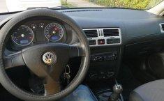 Volkswagen jetta 2012 como nuevo único dueño impecable trato-1