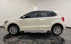 21015 - Volkswagen 2019 Con Garantía At-1