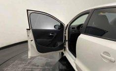 21015 - Volkswagen 2019 Con Garantía At-0