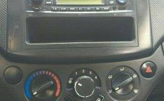 Chevrolet aveo elegance 2012, STD, ELECTRICO,AIRBAG,AIRE,FAROS,RINES,ALARMA-1