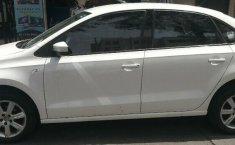 Excelente Volkswagen Vento diesel 2014, unico dueño trato directo-0