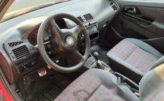 Seat Cordoba-0