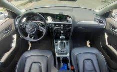 Audi A4 2014 1.8 TFSI trendy 170 at-1