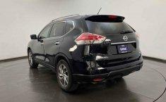 Nissan X-Trail-0