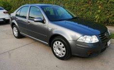 Volkswagen jetta 2012 como nuevo único dueño impecable trato-0