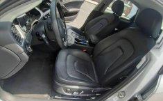 Audi A4 2014 1.8 TFSI trendy 170 at-0