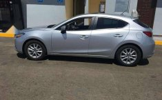 Mazda 3 hatchback 2.5, I-Sport!!-0