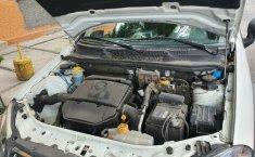Dodge Ram 700 Excelente estado-0