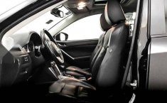 16795 - Mazda CX-5 2015 Con Garantía At-19