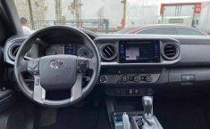 Toyota Tacoma 2019 4p TRD Sport V6/3.5 Aut-17
