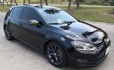 Volkswagen Golf A6-7