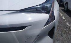 Toyota Prius-20