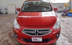 Dodge Attitude 2016 SXT 1.2 Man-13