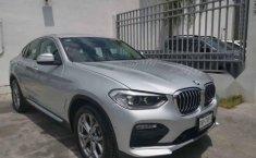 BMW X4 2019 5p xDrive 30i X Line L6/3.0/T Aut-9