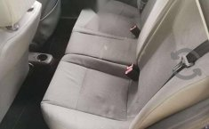Excelente Seat Ibiza 2004-9
