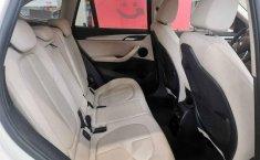 BMW X1 2019 5p sDrive 18i X Line L3/1.5/T Aut-11