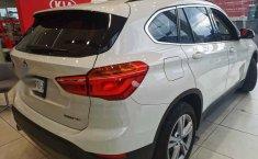BMW X1 2019 5p sDrive 18i X Line L3/1.5/T Aut-10