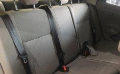 Seat Ibiza Style-11