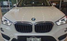BMW X1 2019 5p sDrive 18i X Line L3/1.5/T Aut-9