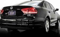 Volkswagen Passat 2015 Con Garantía At-18