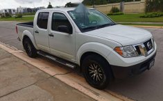 Nissan frontier 2014 pick up pro-4x v6 4x2-4