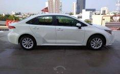Toyota Corolla 2020 4p LE L4/1.8 Aut-13