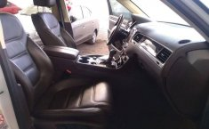 Volkswagen Touareg 3.0 tdi Tip 2013!! Piel,coco panorámico-15