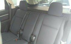 Dodge Journey SXT 2010-7