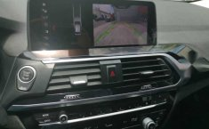 BMW X4 2019 5p xDrive 30i X Line L6/3.0/T Aut-8