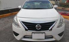 Nissan Versa-14