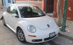 Beetle 2011 2.0 GLS-7
