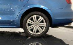 Volkswagen Jetta 2018 -28