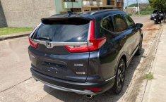 Honda CR-V 1.5 Touring Cvt-14
