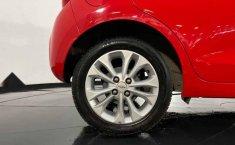 Chevrolet Spark 2019 Con Garantía Mt-18