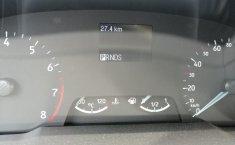 Ford Ecosport-21