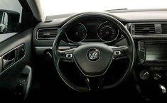 Volkswagen Jetta-27