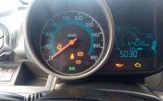 Chevrolet Spark 2015-7
