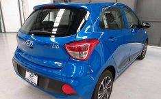 Hyundai Grand i10 2019 1.2 HB Gls Mt-12