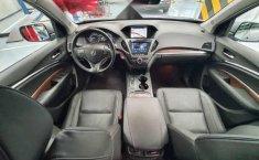 Acura MDX 2018 5p V6/3.5 Aut AWD-14