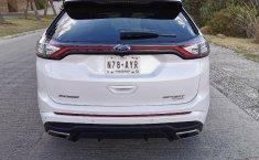 Ford Edge Sport-14